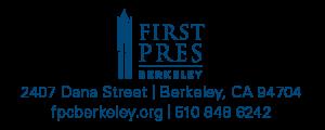 Download First Pres Berkeley Staff Background
